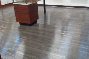 Laminate / Wood Flooring Gallery